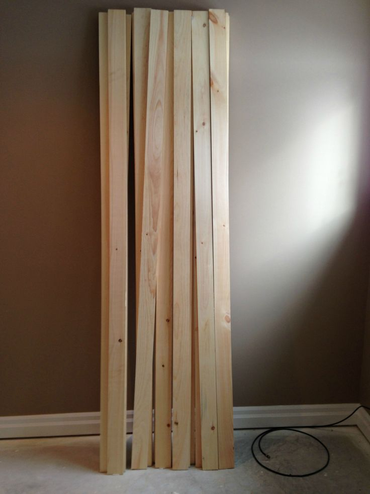 Custom IKEA Mandal Headboard DIY - Album on Imgur