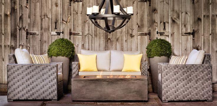 7 Stunning Patio Designs Amp Backyard Ideas Deck Patio