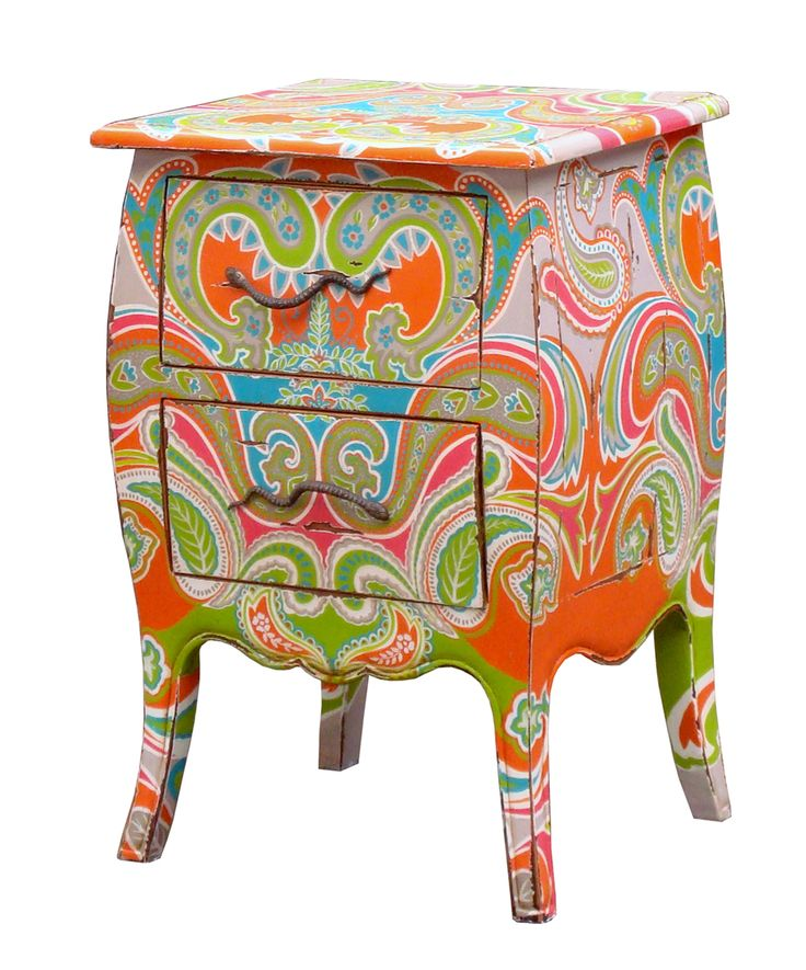 1000 Ideas About Hand Painted Furniture On Pinterest Hand Painted Chairs Whimsical Painted