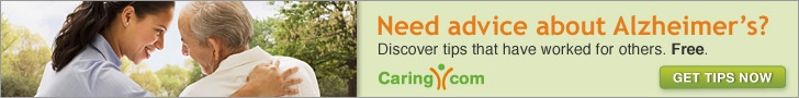 Caring.com is a leading online destination for caregivers seeking information and support as they care for aging parents, spouses, and other loved ones. We offer thousands of original articles, helpful tools, advice from more than 50 leading experts, a community of caregivers, and a comprehensive directory of caregiving services.