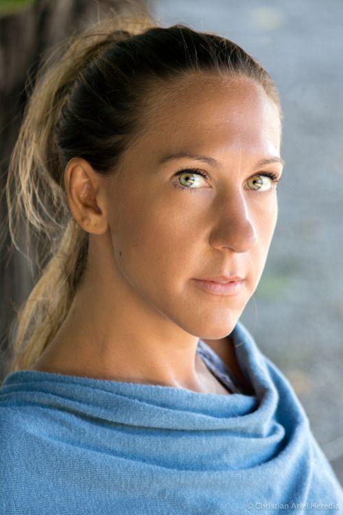 Katharina Felling / Tänzerin, Musicaldarstellerin, Schauspielerin, Choreographin, Tanzpädagogin