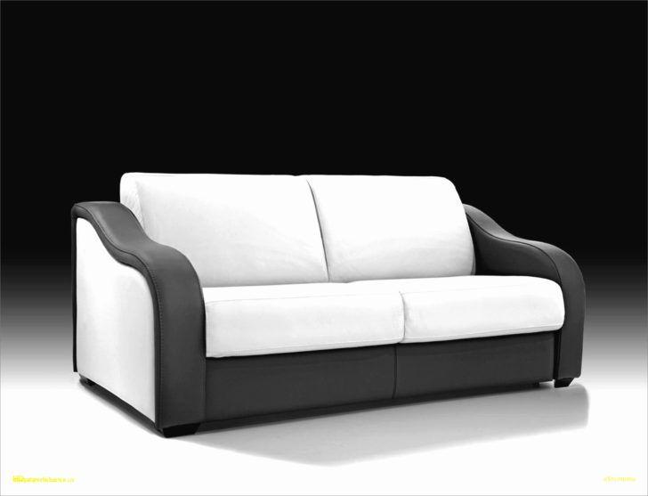 Renijusis Page 6 Table Basse Doree Meuble Tv 120 Cm Lave Linge Sechant Samsung Lit Bebe Canape Angle Canape Angle Convertible Canape Convertible