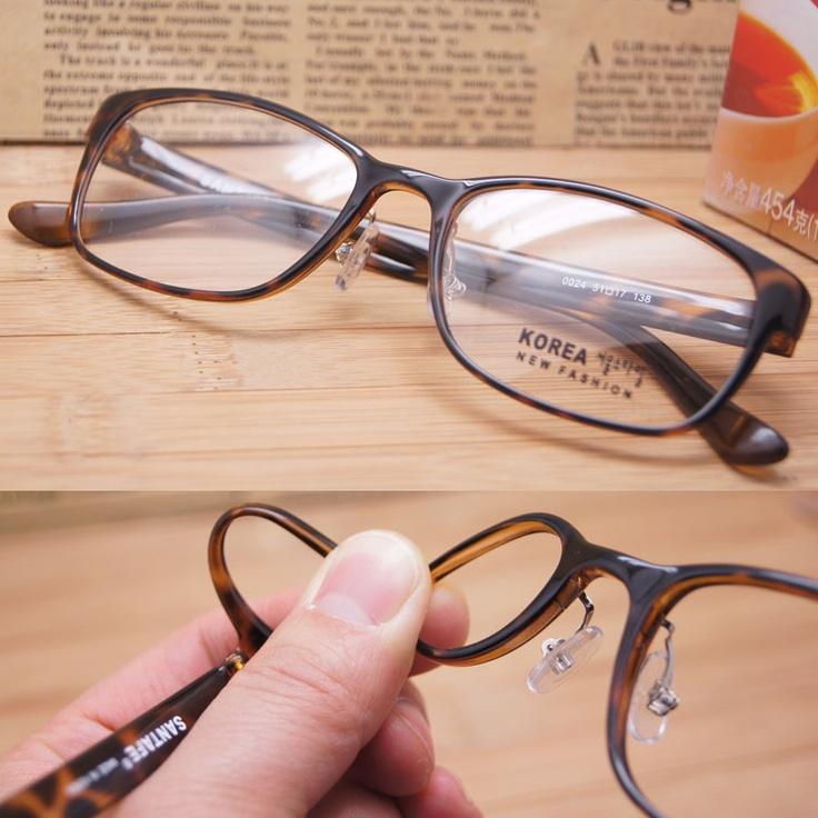 45 best Eyeglasses images on Pinterest | Eye glasses, Sunglasses and ...