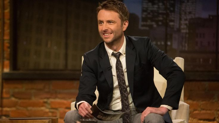 "Full Episode - Talking Dead - Talking Dead on ""No Way Out"" - AMC"