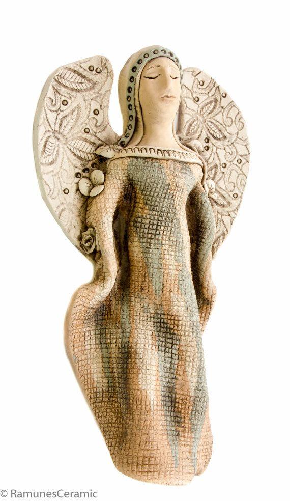 Best 25 Angel Sculpture Ideas On Pinterest Angel