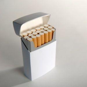 Tobacco firms lose UK court bid to stop standard packaging