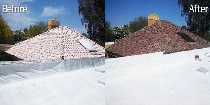 Pin By Kevin Almeida On Roofing Contractor In Phoenix | Pinterest | Roofing  Contractors