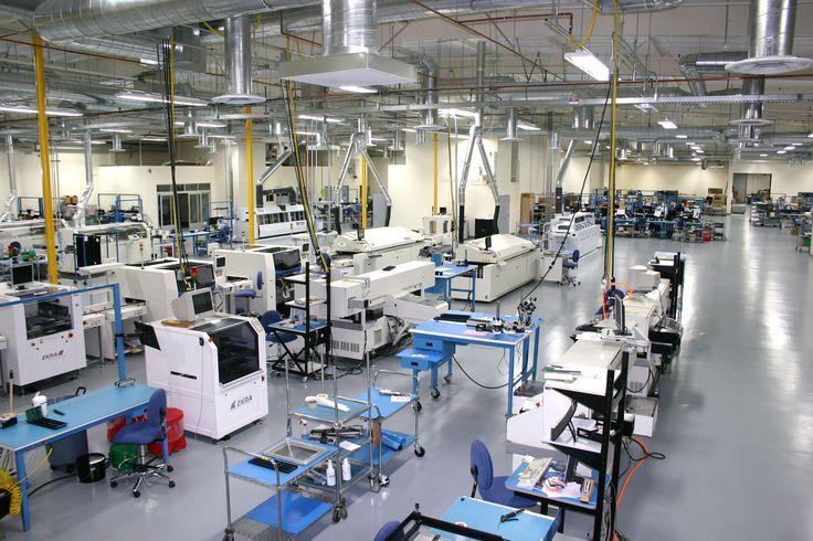 Facility - Manufacturing floor.JPG (3072×2048)