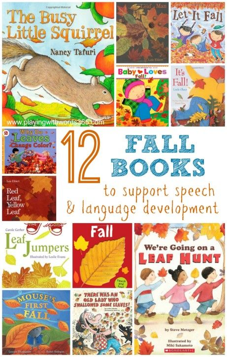 Autumn In Other Languages: 106 Best Images About Speech And Language On Pinterest