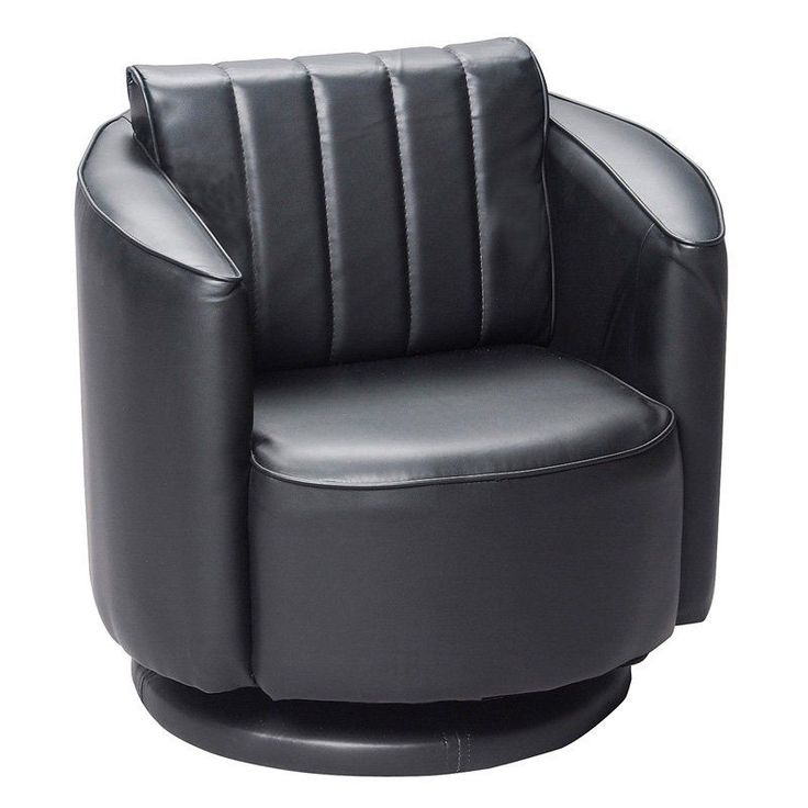 1000 Ideas About Upholstered Swivel Chairs On Pinterest