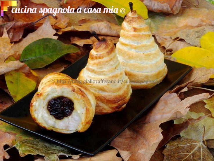 Italian Sfoglia Cake Recipes: 17 Best Images About Dessert