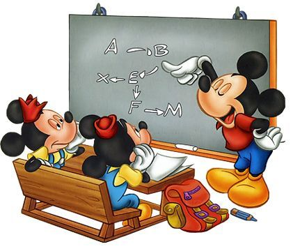 Vintage Enjoy the wonderful Mickey Mouse game for free Description from pinterest I