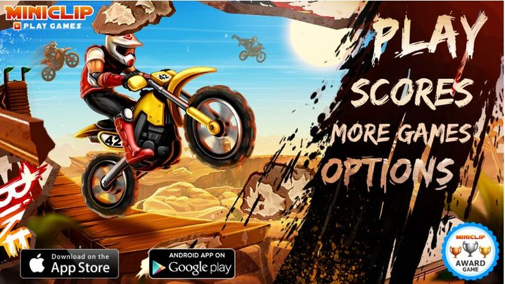 Motorbike Games - Play Motorbike Games Free Online. Bike racing gra.