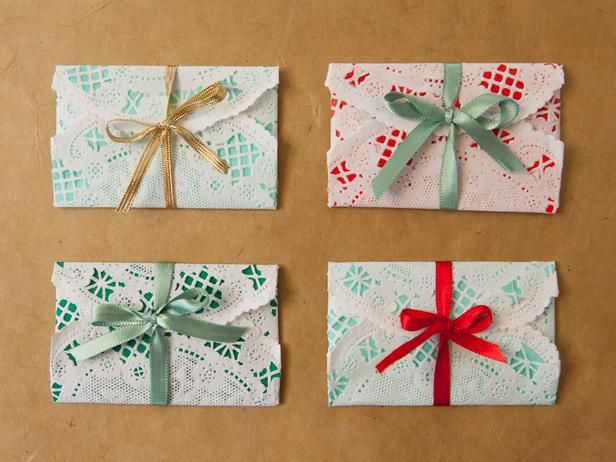 150 best Creative Gift Card Wrapping Ideas images on Pinterest ...