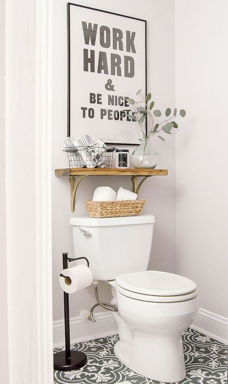 best 20 vintage bathroom decor ideas on pinterest half bathroom
