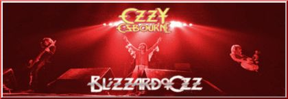 Blizzard Of Ozz sig