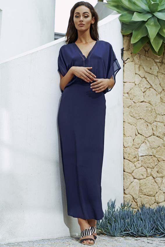 Sirocco Dress: https://www.picnicclothing.com.au/shop/sirocco-dress/