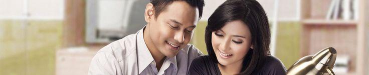Produk unggulan yang menjadikan AXA Mandiri unggul pada industri asuransi jiwa di Indonesia.