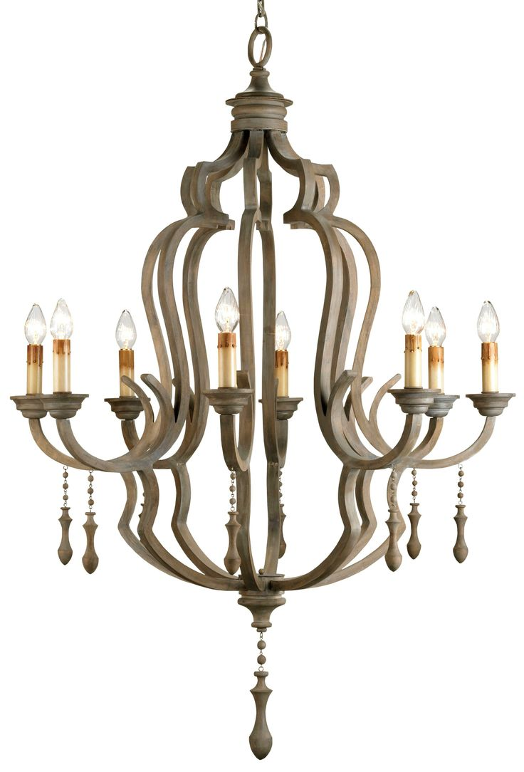 Curry Co Lighting The Currey And Company 9010 Washed Gray Direct For