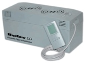 Hydra Large Electronic Humidifier For Cabinet Size Cigar Humidors