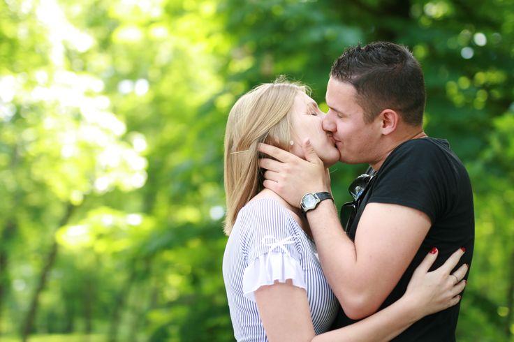 #love #lovers #kiss