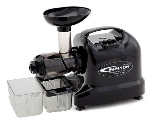 Reviews of the Best Wheatgrass Juicers, Manual and Electric   Juice it Upp!