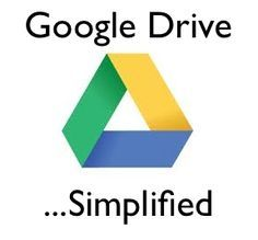 This tutorial is just over an hour long and focuses on all the fundamentals of how to use Google Drive for creating, sharing, and storing documents using Google's free, full-fledged office suite. In this 1 hour+ windshield tour of Goole Drive, you'll learn how to create text documents, spreadsheets, presentations, drawings, and even forms and surveys! (The forms and surveys are REALLY cool!)