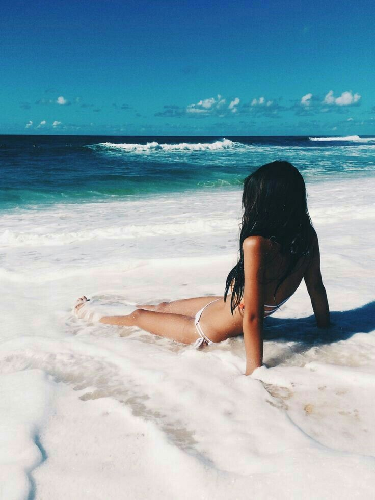 ~Waves