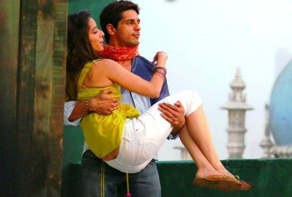 ek villain music review bollywood pinterest ek villain and music. Black Bedroom Furniture Sets. Home Design Ideas
