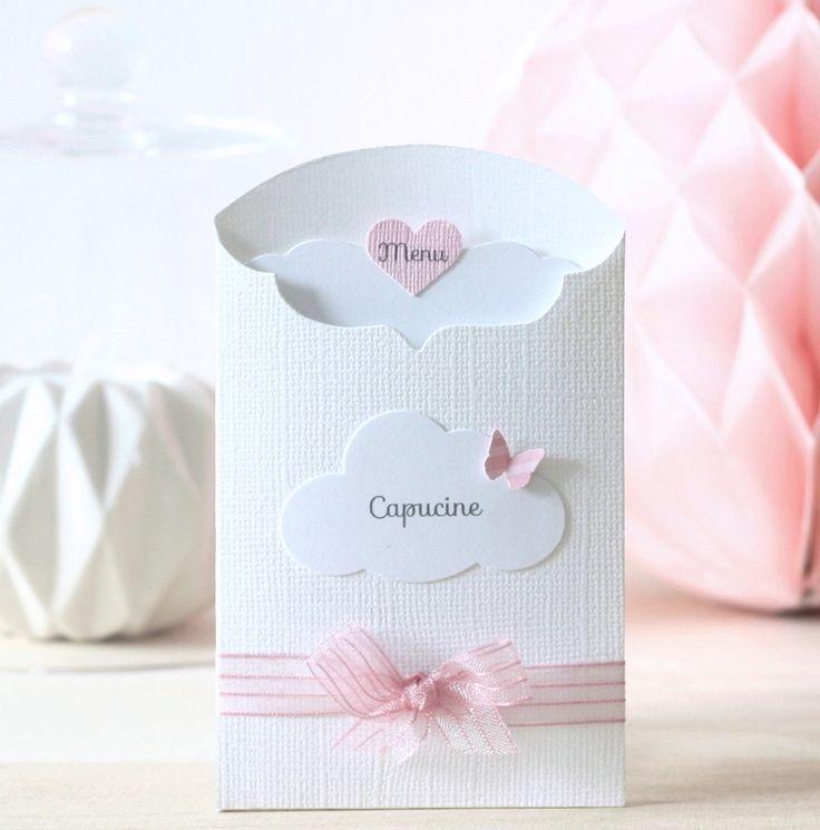 Célèbre Plus de 25 idées uniques dans la catégorie Papillon decoration sur  WY44