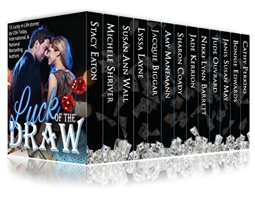 Hidden Wings Box Set  Books 14 with BONUS Novella Hidden Wings Series Collection