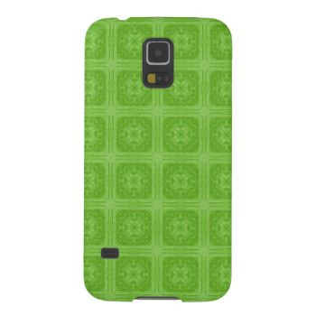 Modern abstract wooden pattern with different shapes and pattern. You can also Customized it to get a more personally looks. #stylish-wood #trendy-tree #modern-timber #wooden-pattern #tree-pattern #abstract-pattern #abstract-art #abstract-design #geometric #green #green-pattern #decorative-pattern #trendy-pattern #decorative-art
