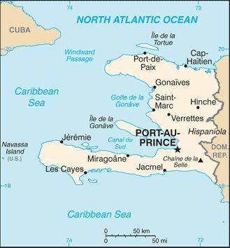 Best International Travel Images On Pinterest Passport - Us safe travel map gov
