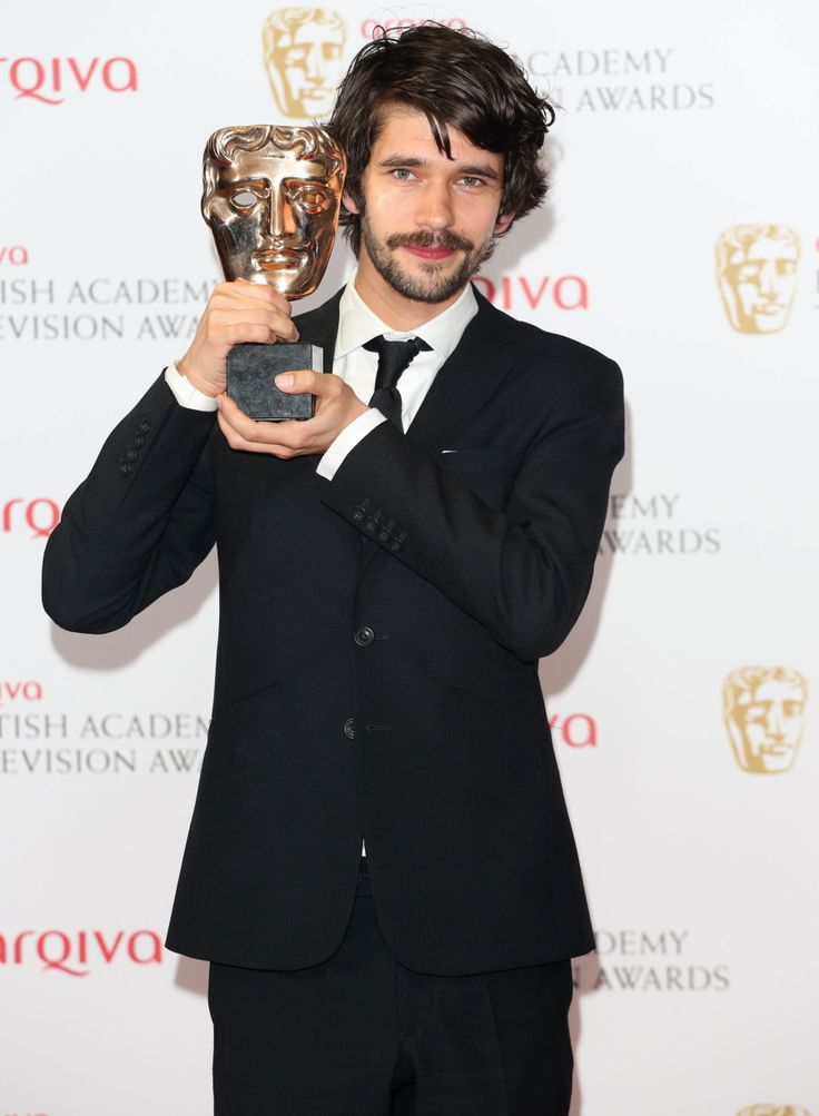Ben Whishaw to play Freddie Mercury in long-awaited bio-pic: amazing choice?