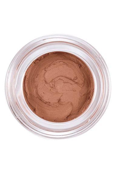 Eye Studio Color Tattoo 24HR Cream Gel Eyeshadow by Maybelline. Long lasting waterproof eyeshadow for you to create vibrant, super-saturated eye makeup looks.