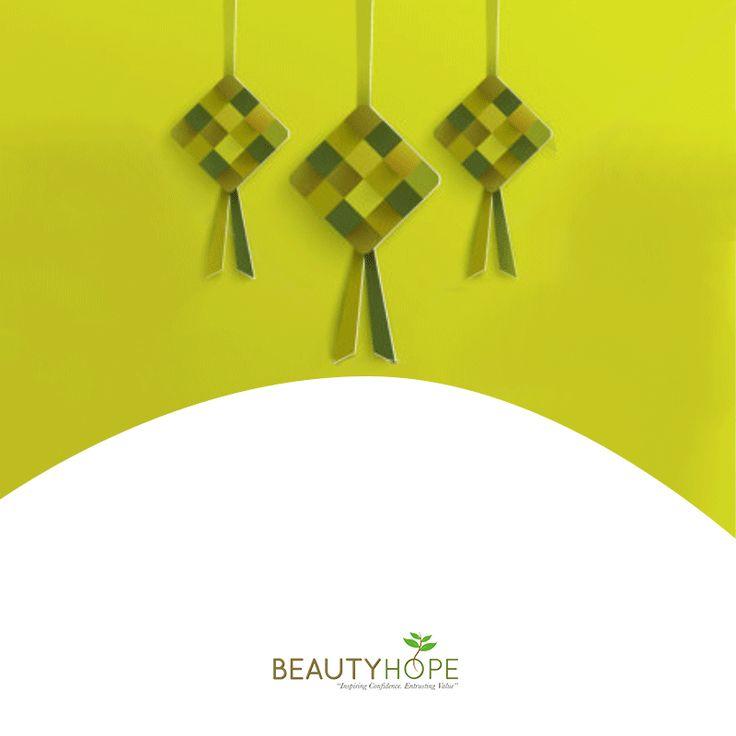 Selamat Hari Raya Haji! Beauty Hope expresses its deepest gratitude for our Muslim friends. #beautyhope #beautyhopesg #beautysg #sgbeauty #selamatharirayahaji #harirayahaji2016 #harirayahaji #singapore #skincaresg