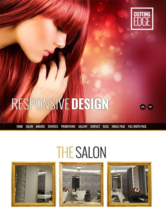 17 best images about 10 more of the best beauty salon for Address beauty salon