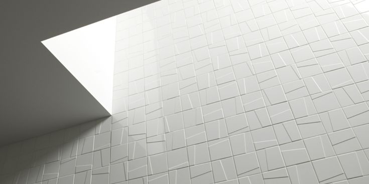 Wall Tiles - Murals from Mosa