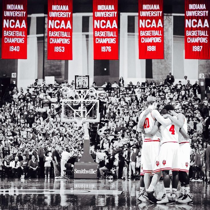 Great picture❗️ IU