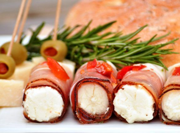 Mediterran kochen lernen: Kochkurs der anderen Art in Karlsruhe!