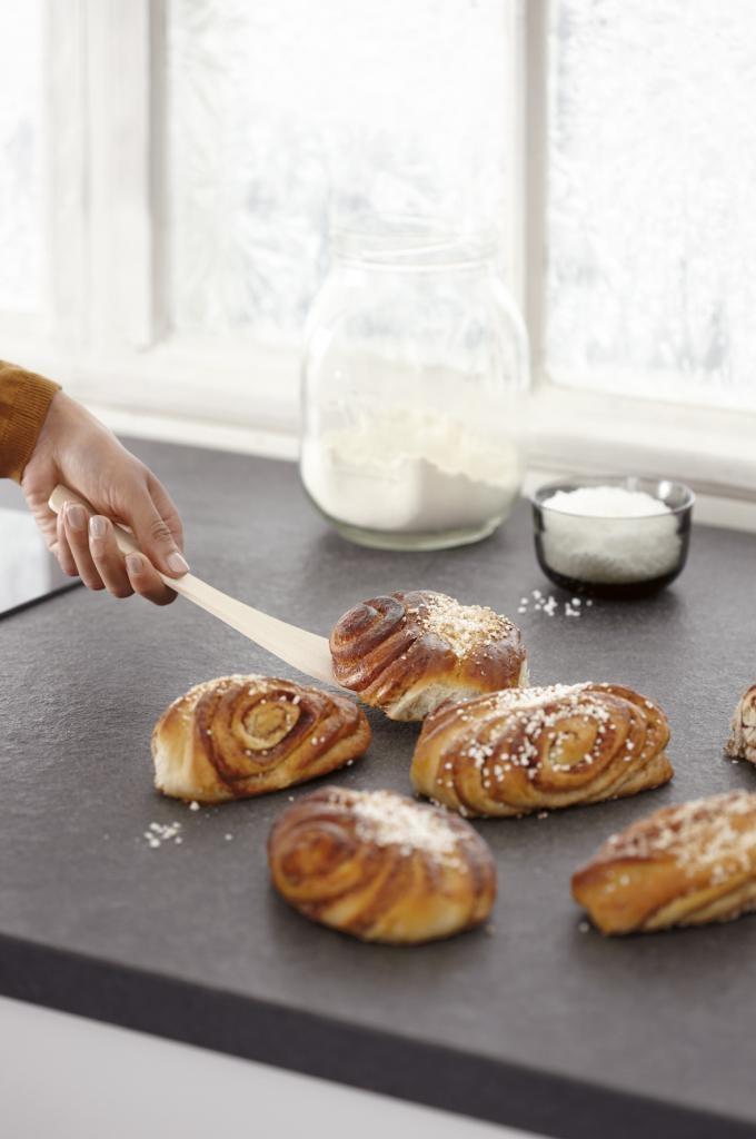 249 best Kitchen images on Pinterest Home ideas, Deco cuisine - jamie oliver küchenmaschine