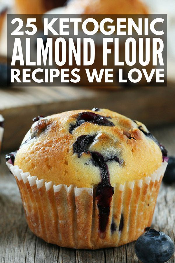 Pin On Low Carb Desserts