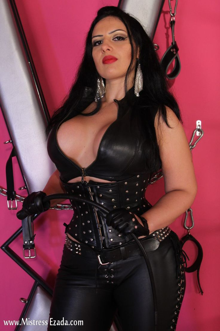 ebony dominatrix list fascinating for beguilingblack ebony leather ...: www.bondagesex-xxx.com/ebony-dominatrix-list.html