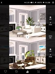 Design Home  Screenshot Thumbnail App To Help Design Your Room Layout Part 65