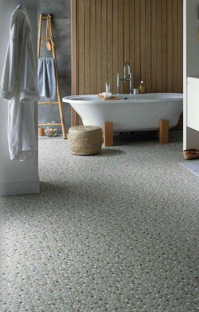 LVT-pebble-bathroom