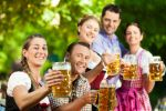 Top 10 Oktoberfest Games For Your Party – Dockside Marina