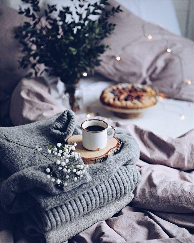 представлена холодное утро картинки они появляются одетыми