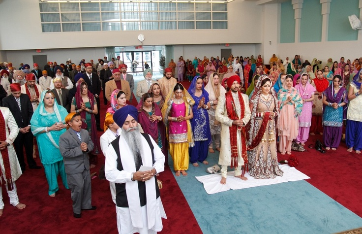Indian Style Wedding Photographer in Surrey & Vancouver BC more @ http://stylefilms.wordpress.com