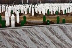 Analyse des événements de Srebrenica - Egalite et Réconciliation