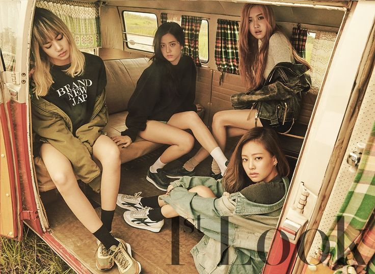 #BLACKPINK #블랙핑크  YG Family(@ygent_official) • Twitter https://twitter.com/ygent_official/status/771165750786523136  / 1st Look - NEW STYLE SHOP & MAGAZINE http://www.firstlook.co.kr/archives/star/118_thecut